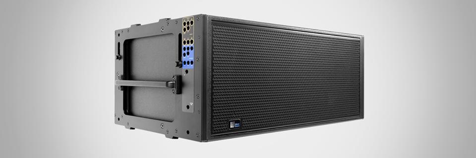 Компания Blackout Studio совместно с партнерами Soundcafe предлагает первый прокатный комплект линейных массивов Meyer Sound Leo/Lyon