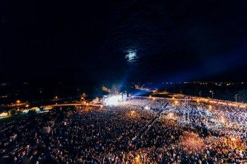 Фестиваль «Lidbeer 2017»