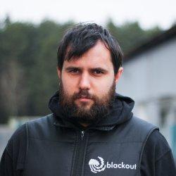 Сергей Кульбеда