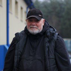 Андрей Стрибульский