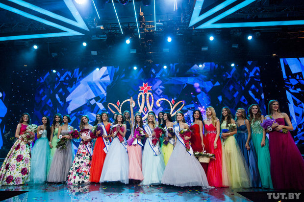5_pobeditelnica_miss_belarus_20160619_bur_tutby_phsl