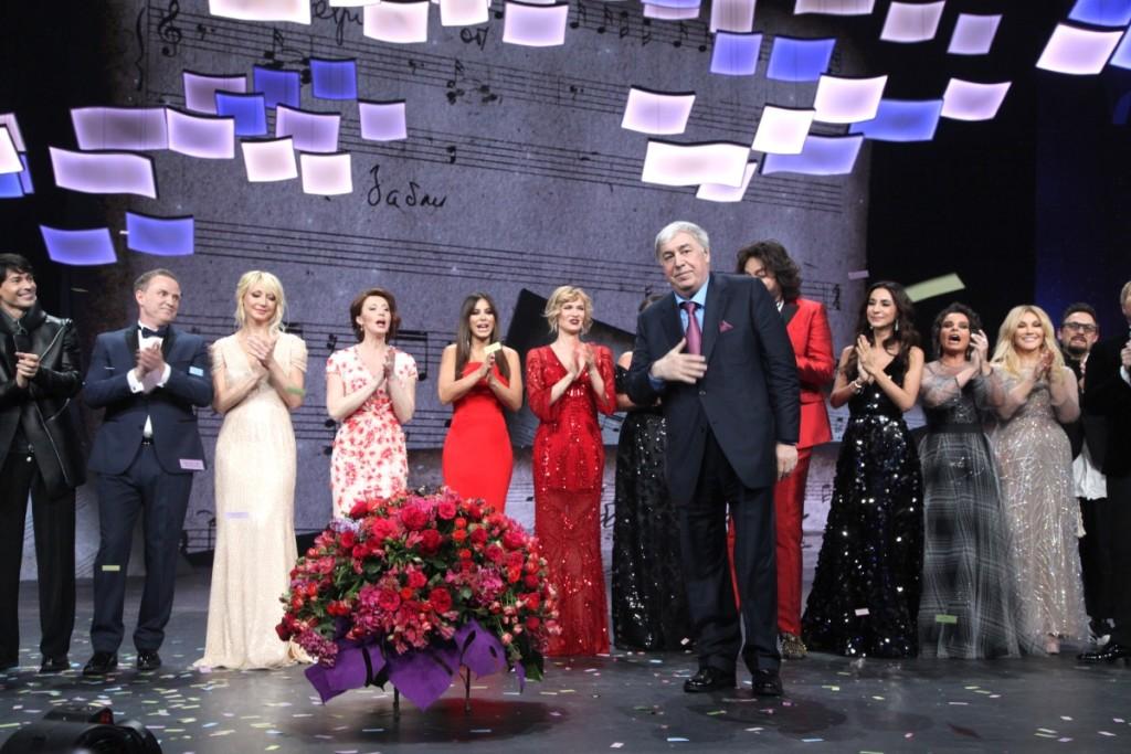 YUbileynyiy-vecher-Mihaila-Gutserieva-2